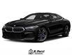 2022 BMW M850i xDrive (Stk: 30080) in Woodbridge - Image 1 of 9