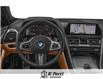 2022 BMW M850i xDrive (Stk: 30080) in Woodbridge - Image 4 of 9
