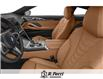 2022 BMW M850i xDrive (Stk: 30080) in Woodbridge - Image 6 of 9