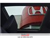 2021 Honda Pilot NAV | LEATHER | REAR CAM | RES (Stk: R10136) in St. Catharines - Image 14 of 32