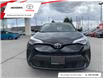 2021 Toyota C-HR LE (Stk: 13931) in Barrie - Image 7 of 11