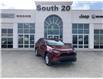 2019 Toyota RAV4 LE (Stk: B0189) in Humboldt - Image 1 of 22