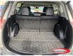 2015 Toyota RAV4 Limited (Stk: 00U205) in Midland - Image 19 of 21