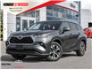 2021 Toyota Highlander XLE (Stk: 540524) in Milton - Image 1 of 23