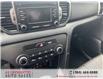 2019 Kia Sportage LX (Stk: 468) in Oromocto - Image 5 of 21