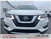 2020 Nissan Rogue S (Stk: 021) in Oromocto - Image 10 of 13