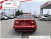2021 Toyota Corolla Hybrid Base w/Li Battery (Stk: 17659) in Barrie - Image 4 of 12