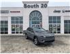 2021 Jeep Cherokee Limited (Stk: 41047) in Humboldt - Image 1 of 22