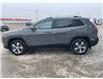 2021 Jeep Cherokee Limited (Stk: 41047) in Humboldt - Image 4 of 22