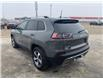 2021 Jeep Cherokee Limited (Stk: 41047) in Humboldt - Image 5 of 22