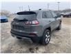 2021 Jeep Cherokee Limited (Stk: 41047) in Humboldt - Image 7 of 22