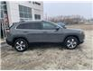 2021 Jeep Cherokee Limited (Stk: 41047) in Humboldt - Image 8 of 22