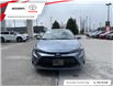2021 Toyota Corolla Hybrid Base w/Li Battery (Stk: 15565) in Barrie - Image 7 of 11