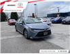 2021 Toyota Corolla Hybrid Base w/Li Battery (Stk: 15565) in Barrie - Image 6 of 11