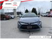 2021 Toyota Corolla LE (Stk: 11260) in Barrie - Image 7 of 11