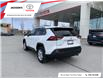 2021 Toyota RAV4 XLE (Stk: 16463) in Barrie - Image 3 of 11