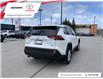 2021 Toyota RAV4 XLE (Stk: 16463) in Barrie - Image 5 of 11