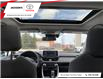 2021 Toyota RAV4 XLE (Stk: 16463) in Barrie - Image 9 of 11