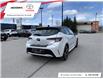 2021 Toyota Corolla Hatchback Base (Stk: 11982) in Barrie - Image 5 of 12