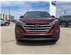 2018 Hyundai Tucson Premium 2.0L (Stk: 50178A) in Saskatoon - Image 2 of 19
