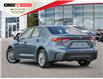 2021 Toyota Corolla SE (Stk: 085993) in Milton - Image 4 of 23