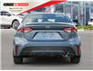 2021 Toyota Corolla SE (Stk: 085993) in Milton - Image 5 of 23