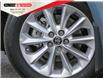 2021 Toyota Corolla SE (Stk: 085993) in Milton - Image 8 of 23