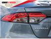 2021 Toyota Corolla SE (Stk: 085993) in Milton - Image 11 of 23