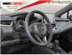 2021 Toyota Corolla SE (Stk: 085993) in Milton - Image 12 of 23