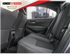 2021 Toyota Corolla SE (Stk: 085993) in Milton - Image 21 of 23