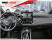 2021 Toyota Corolla SE (Stk: 085993) in Milton - Image 22 of 23