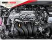 2021 Toyota Corolla LE (Stk: 233288) in Milton - Image 6 of 22