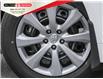 2021 Toyota Corolla LE (Stk: 233288) in Milton - Image 8 of 22