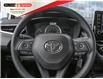 2021 Toyota Corolla LE (Stk: 233288) in Milton - Image 12 of 22