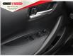 2021 Toyota Corolla LE (Stk: 233288) in Milton - Image 15 of 22