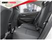 2021 Toyota Corolla LE (Stk: 233288) in Milton - Image 20 of 22
