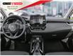 2021 Toyota Corolla LE (Stk: 233288) in Milton - Image 21 of 22