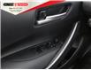 2021 Toyota Corolla SE (Stk: 086173) in Milton - Image 16 of 23