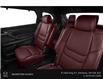 2021 Mazda CX-9 Kuro Edition (Stk: 37434) in Kitchener - Image 8 of 9