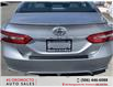 2019 Toyota Camry SE (Stk: ) in Oromocto - Image 4 of 13