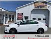 2019 Toyota Corolla CE (Stk: 031) in Oromocto - Image 3 of 33