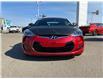2016 Hyundai Veloster Tech (Stk: 50307A) in Saskatoon - Image 2 of 17