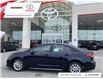2021 Toyota Corolla SE (Stk: 16418) in Barrie - Image 2 of 11