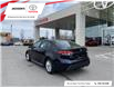 2021 Toyota Corolla SE (Stk: 16418) in Barrie - Image 3 of 11
