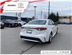 2021 Toyota Corolla LE (Stk: 12175) in Barrie - Image 5 of 11