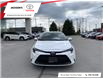 2021 Toyota Corolla LE (Stk: 12175) in Barrie - Image 7 of 11