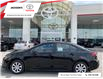 2021 Toyota Corolla LE (Stk: 10939) in Barrie - Image 2 of 12