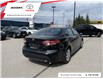 2021 Toyota Corolla LE (Stk: 10939) in Barrie - Image 5 of 12
