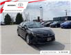 2021 Toyota Corolla LE (Stk: 10939) in Barrie - Image 6 of 12