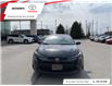 2021 Toyota Corolla LE (Stk: 10939) in Barrie - Image 7 of 12